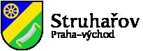 Obec Struhařov