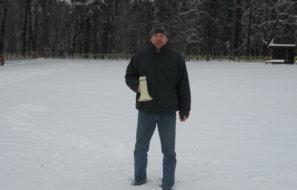 2010-12-04 13-37-30 MLB - reditel zavodu Kamil Subrt