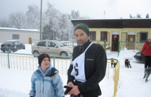2010-12-04 14-31-05 MLB - Ondra a Pavel Kutmanovi