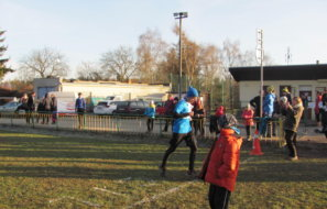 2016-12-03 15-56-54 RS47 MLB - cil 5200m - Jakub Zuza (4-28th)